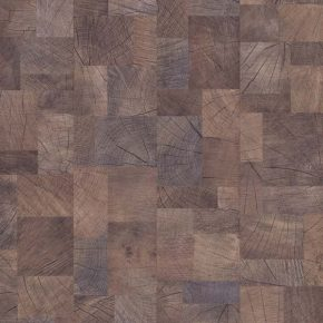 Laminat LFSACT-4696 BLOCK WOOD DARK Lifestyle Active