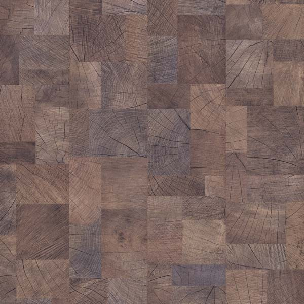 Laminat BLOCK WOOD DARK | Floor Experts