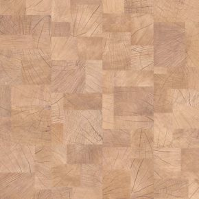 Laminat LFSACT-5862 BLOCK WOOD Lifestyle Active