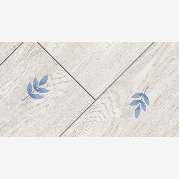 Laminat BLUE LEAF | Floor Experts