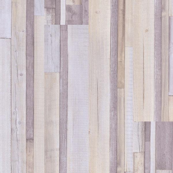 Laminat BOARDWALK | Floor Experts