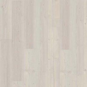 Laminat EGPLAM-L028/0 BOR INVEREY WHITE 4V EGGER PRO CLASSIC