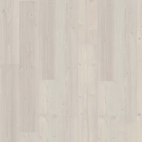Laminat BOR INVEREY WHITE 4V | Floor Experts