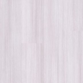 Laminat ORGCOM-8464/0 BOR MOUNTAIN WHITE 9575 ORIGINAL COMFORT