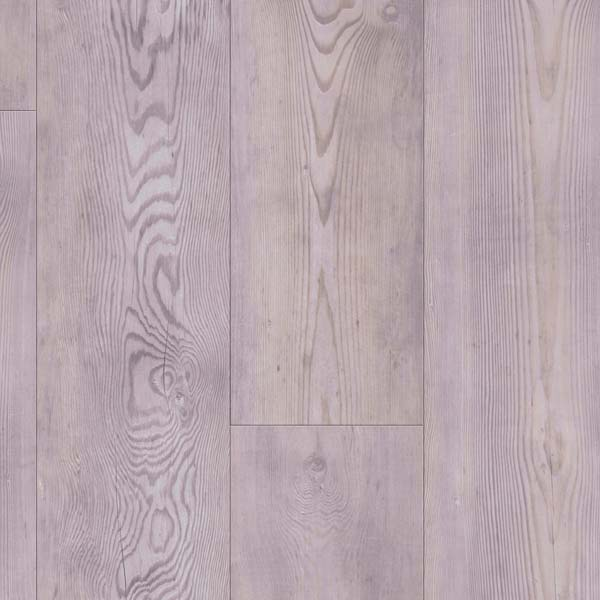 Laminat BOR SAN DIMAS | Floor Experts