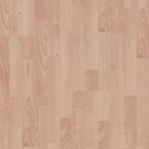 Laminat ORGSTA-1688/0 BUKVA CLASSIC 2799  ORIGINAL STANDARD