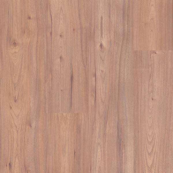 Laminat CARDIFF | Floor Experts