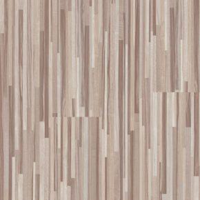 Laminat ORGCLA-8494/0 FINELINE LIGHT 9505 ORIGINAL CLASSIC