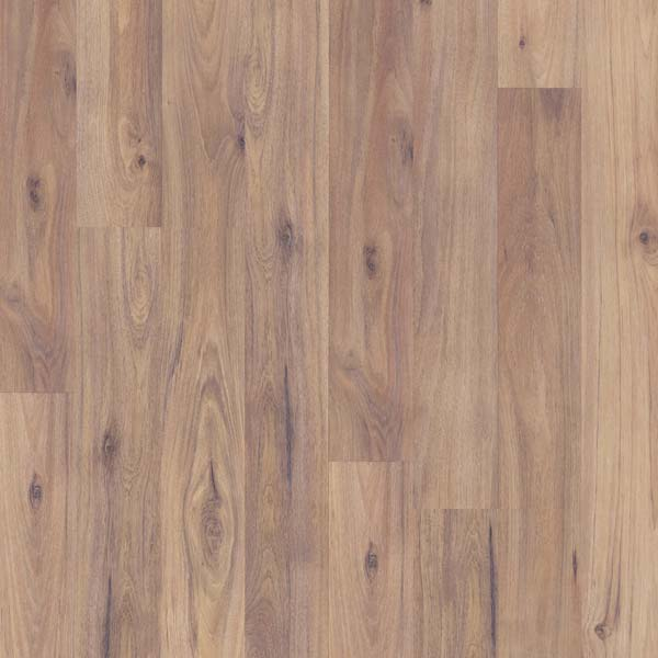 Laminat GOLDEN STATE HICKORY | Floor Experts