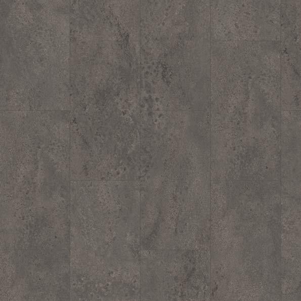 Laminat GRANIT KARNAK BROWN 5V | Floor Experts