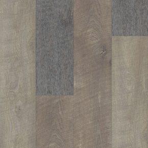 Laminat KROFDVK036 HERITAGE BARNWOOD Krono Original Floordreams Vario