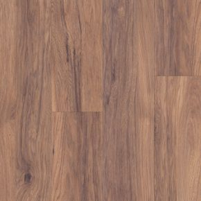 Laminat ORGEXT-8155/0 HICKORY BROWN 9266 ORIGINAL EXTREME