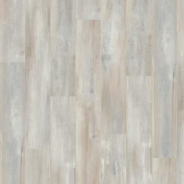 Laminat HRAST ABERGELE NATURAL 4V | Floor Experts