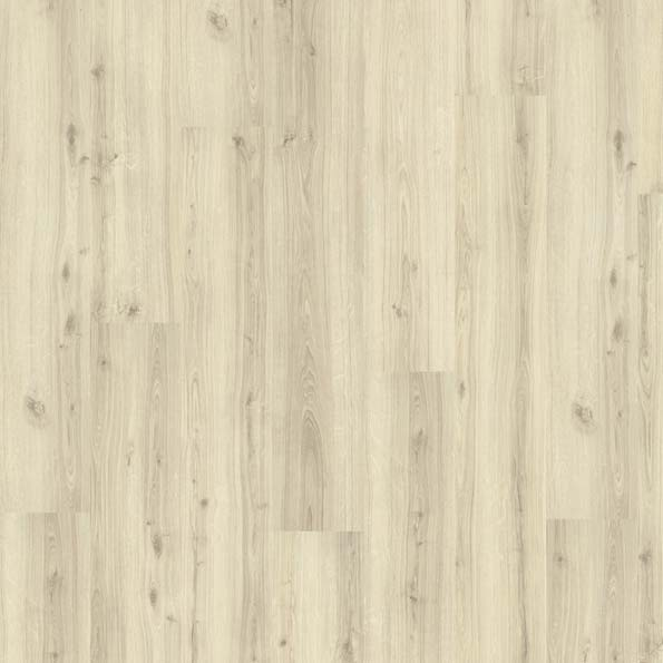 Laminat HRAST ADMINGTON DARK | Floor Experts