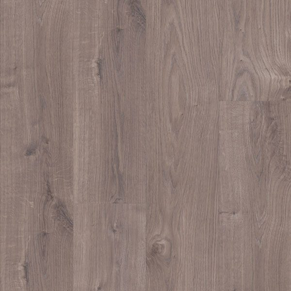 Laminat LFSTRA-3592/0 HRAST ALPINE ANTHRACITE Lifestyle Tradition