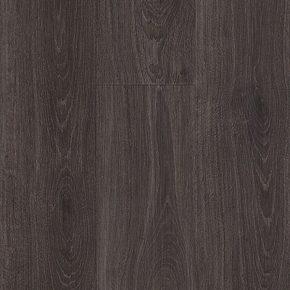 Laminat AQUCLA-ANT/02 HRAST ANTRACITE Aquastep Wood