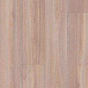 Laminat ORGTRE-8199/0 HRAST ARAGON 9200 Original Trendy