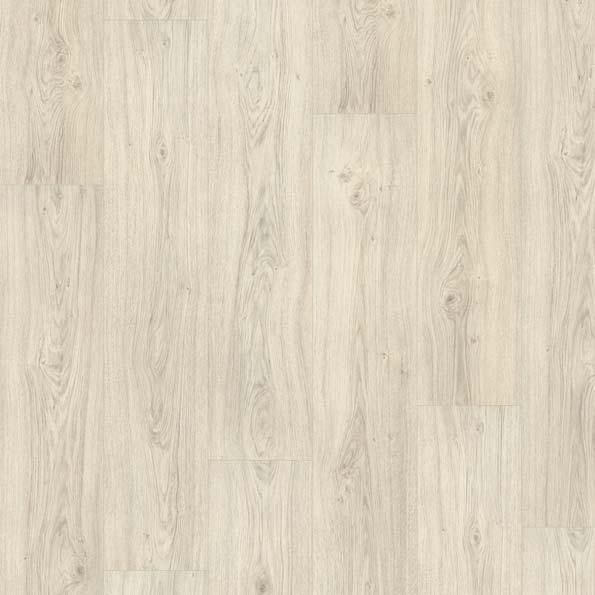 Laminat HRAST ASGIL WHITE 4V | Floor Experts