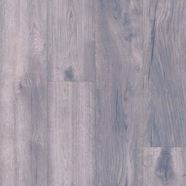 Laminat LFSFAS-4765/0 HRAST ASKADA GREY Lifestyle Fashion