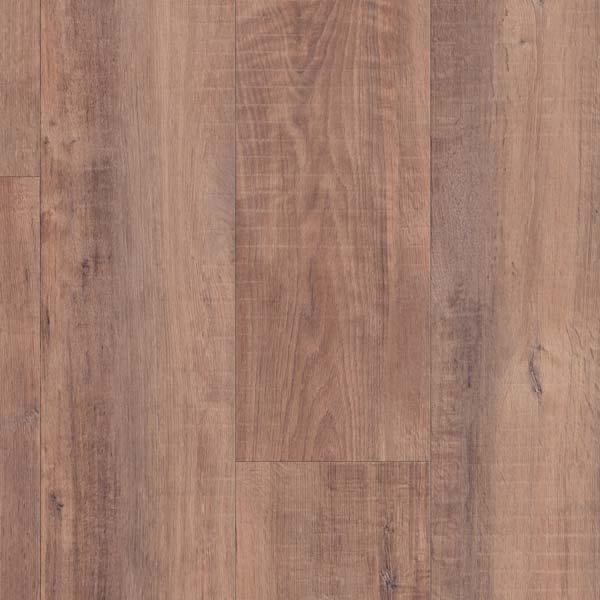 Laminat HRAST ASPEN BROWN | Floor Experts