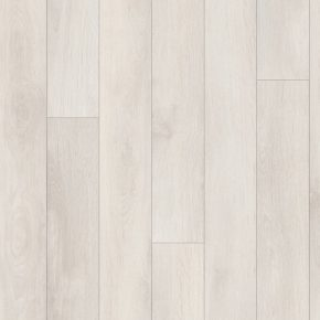 Laminat KROSNN8630 HRAST ASPEN Krono Original Super Natural Narrow