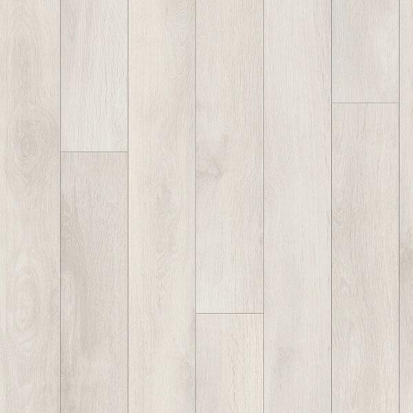 Laminat HRAST ASPEN   Floor Experts