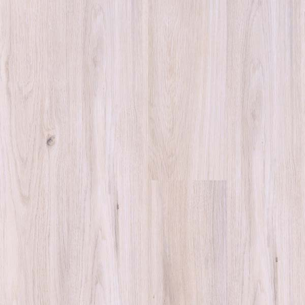 Laminat HRAST AVIGNON | Floor Experts
