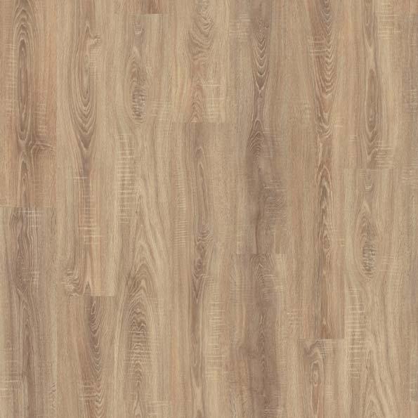 Laminat HRAST BARDOLINO | Floor Experts