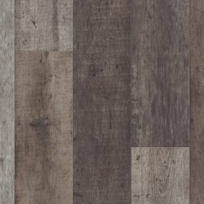 Laminat LFSFAS-4760/0 HRAST BARN Lifestyle Fashion