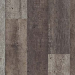 Laminat LFSFAS-5871 HRAST BARN Lifestyle Fashion