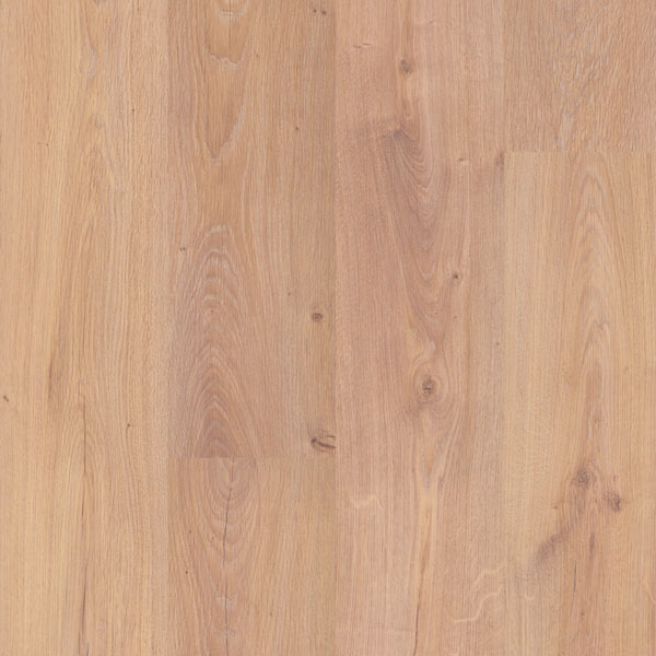 Laminat HRAST BARONIAL | Floor Experts
