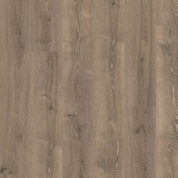 Laminat HRAST BAYFORD GREY 4V | Floor Experts
