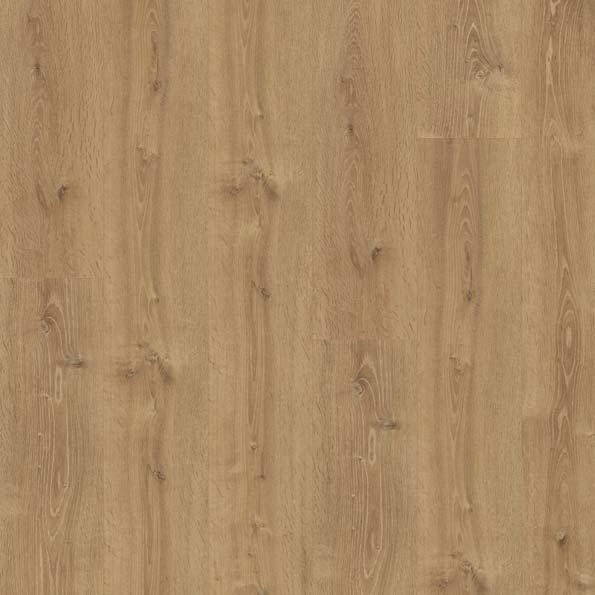 Laminat HRAST BAYFORD NATURAL 4V | Floor Experts
