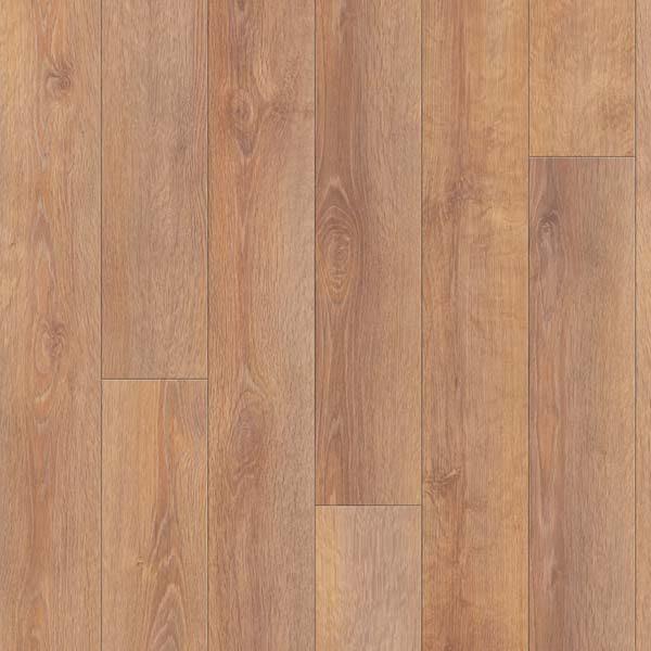 Laminat RFXELE-K058 HRAST BAYSIDE Ready Fix Elegant