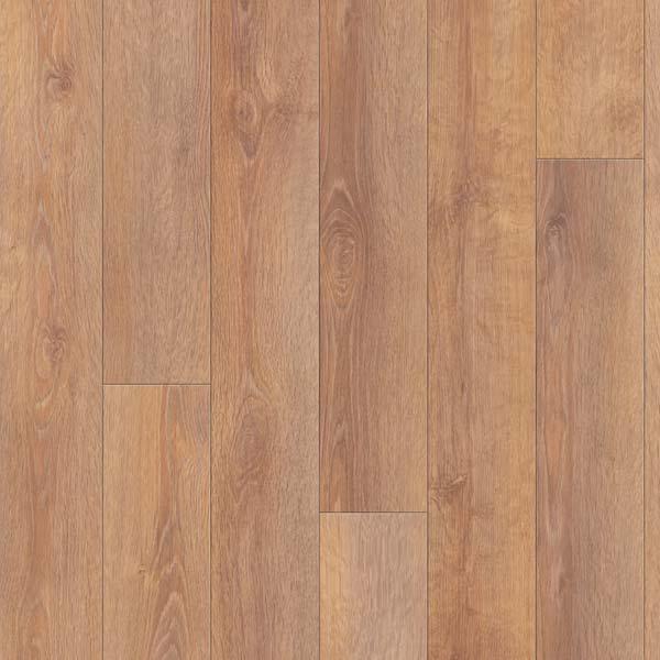 Laminat HRAST BAYSIDE | Floor Experts