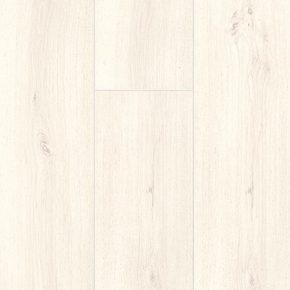 Laminat AQUCLA-BEA/02 HRAST BEACHHOUSE Aquastep Wood