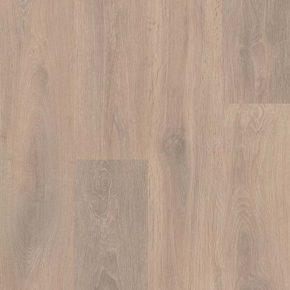 Laminat KROSNC8575 HRAST BLONDE Krono Original Super Natural Classic