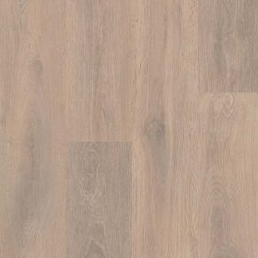 Laminat KROSNN8575 HRAST BLONDE Krono Original Super Natural Narrow