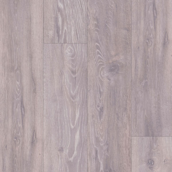 Laminat HRAST BOULDER | Floor Experts