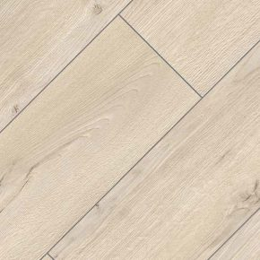 Laminat VABCON-1009/0 HRAST BRIXTON Villeroy & Boch Contemporary