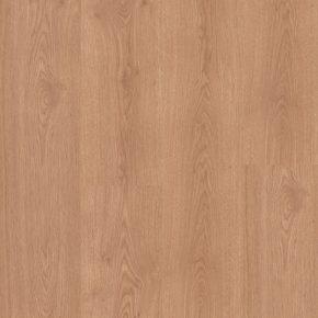 Laminat ORGCOM-1675/0 HRAST BURLINGTON 2786 ORIGINAL COMFORT