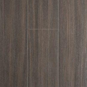 Laminat AQUCLA-CAP/02 HRAST CAPPUCCINO Aquastep Wood
