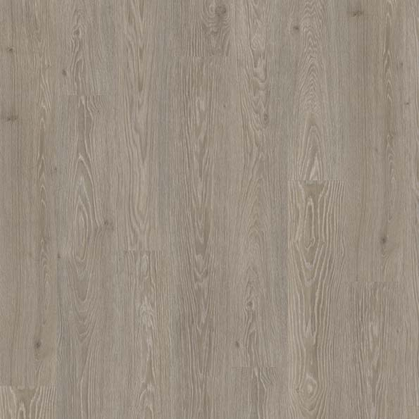 Laminat HRAST CESENA GREY 4V | Floor Experts