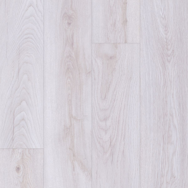 Laminat HRAST CHANTILLY | Floor Experts