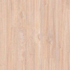 Laminat LFSTRE-4698 HRAST CHATEAU SAND Lifestyle Trend