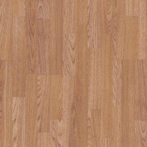 Laminat ORGCOM-1665/0 HRAST CLASSIC NATUR  2776 ORIGINAL COMFORT