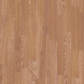 Laminat ORGSTA-1665/0 HRAST CLASSIC NATUR 2776 Original Standard