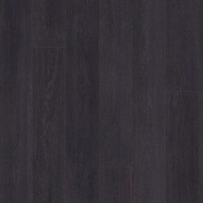 Laminat RFXELE-8632 HRAST COLONIAL Ready Fix Elegant