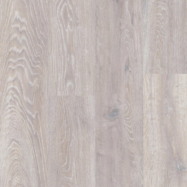 Laminat KROSNC5543 HRAST COLORADO Krono Original Super Natural Classic