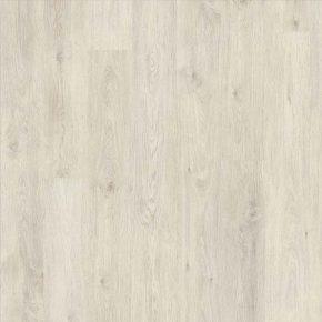 Laminat EGPLAM-L034/0 HRAST CORTINA WHITE EGGER PRO CLASSIC